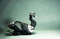 origami Gonzalo Calvo 24