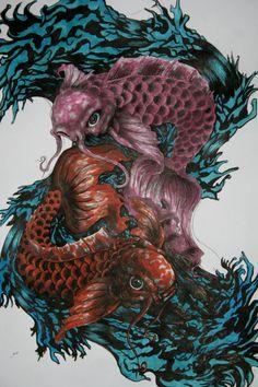 koifishcolour
