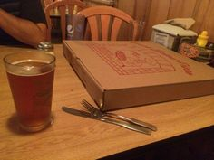 """See 17 photos and 5 tips from 90 visitors to Northeast Pizza. """"Might be the best pie in Ithaca! Owner previously spent years making cheese in. Best Pie, Lunch Specials, Brew Pub, How To Make Cheese, New Things To Learn, Nightlife, Brewing, Scale, Pizza"""