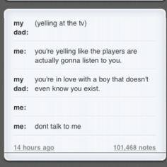 Hahahahahahhahahahahhaha I love this