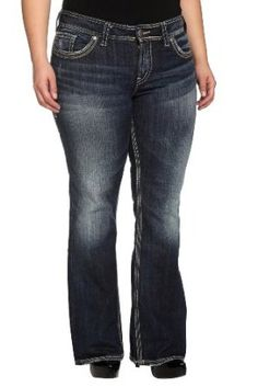 my fave jeans...