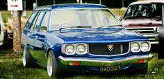 Mazda Rotary Wagon  #mazda #rotary #wagon