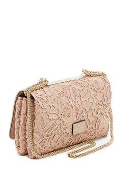 Valentino Shoulder Bag