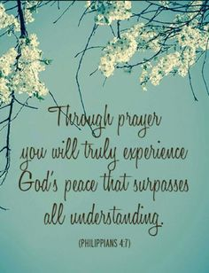 It is impossible to overestimate the importance of prayer. If Christ is the example, let us learn from the nights he spent in prayer! Biblical Quotes, Bible Verses Quotes, Faith Quotes, Spiritual Quotes, Scripture Images, Spiritual Encouragement, Scripture Cards, Prayer Scriptures, Prayer Quotes