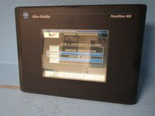 Allen Bradley 2711-T9C8 PanelView 900 2711T9C8 Touchscreen Ser C H FRN 4.00 AB (NP1394-1). See more pictures details at http://ift.tt/2gJBWiV