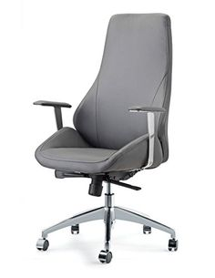 Office Chair From Amazon >>> Read more reviews of the product by visiting the link on the image.Note:It is affiliate link to Amazon. #OfficeChair