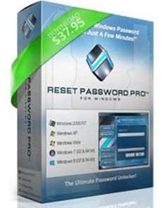 The Way I Achieved positive results From Reset Password Pro- Password Software Hack - https://glimpsebookstore.com/how-i-achieved positive results-from-reset-password-pro-password-software-hack/