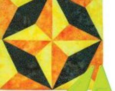 Wide Back Fabric Australia, Burrajong Backings | Black Tulip ... : quilting supplies australia - Adamdwight.com