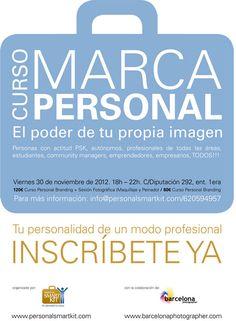 Marca Personal El poder de tu propia imagen   Encuentra lo que buscas en España #anuncios #gratis de compra y venta