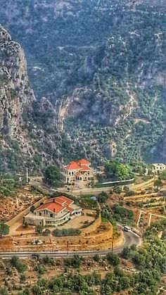 Ayto north Lebanon                                                                                                                                                                                 More