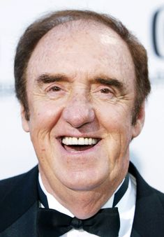 Jim Nabors, Gomer Pyle on 'Andy Griffith Show,' marries partner of 38 years