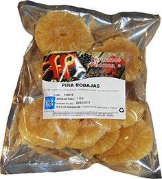 Piña deshidratada rodajas 1000 g ESPECIAS PEDROZA https://www.amazon.es/dp/B01DPJV8S0/ref=cm_sw_r_pi_dp_fgAlxbHC6DDZW