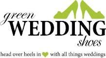 Green Wedding Shoes: http://greenweddingshoes.com/contact/