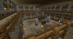 Pics of your storage room? – Survival Mo Pics of your storage room?