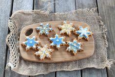 Devenez une maman parfaite avec ces Biscuits Reine Des Neiges - Diaporama 750 grammes
