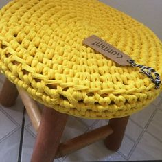 Ideas Crochet Basket Chunky Blanket Patterns For 2019 Crochet Motifs, Crochet Granny, Crochet Patterns, Blanket Patterns, Crochet Home, Love Crochet, California Decor, Spiral Crochet, Cotton Cord