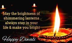 Best Happy Diwali Wishes in Hindi Font   दिवाली के शुभकामनाएं संदेश:- To aaj hum baat karenge best diwali ke message jo aap apne dosto ke sath share kar shakte hai, aur jaise ki hamne apne pichle article mai share kiya diwali ki wishes, quotes of diwali, sayings of diwali aur bi kafi kuch to chaliye suru karte hai. #diwaliwishes #wishesofdiwali #bestdiwaliwishesandsayings Diwali Wishes In Hindi, Happy Diwali, Hindi Font, Japanese Language, Happy New Year, Birthday Candles, Messages, Make It Yourself, Sayings