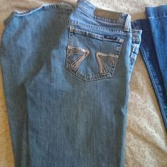 Seven brand jeans Great condition seven Jeans