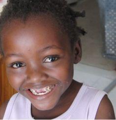 L Stichting Hart voor Kinderen - They care