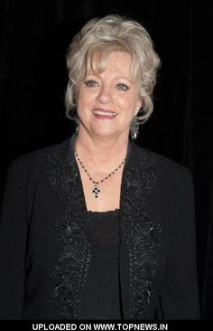 Connie Smith attends the 2012 Country Music Hall of Fame Inductees