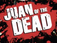 Juan of the Dead picks up New US Distributor