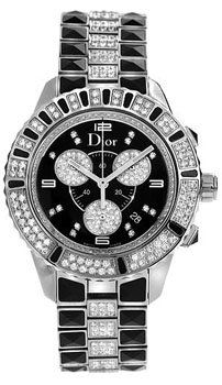 Discounted Luxury Watches – 50% off or more!!! » BOGOMASH - BOGO Promotions and 50% Off Deals