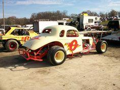 Nvdmrc Cars Northeastern Vintage Dirt Modified Racing Club
