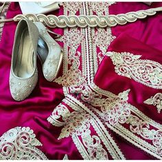 Sell en ligne whatsapp 212663293299#fashion#kaftan #couture #fabulous #style #fablux #luxury #فاشن #قفطان #موضه #morocco #ksa #kdubai#abudhabi #usa #uae #caftan #mydesign #bahrain #wedding#opulent #luxury #elegance #bride #dress #fashion#kaftan #couture #o #style #fablux #luxury ##قفطان_مغربي#فاشن