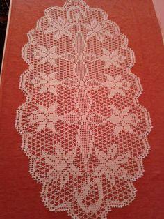 HUZUR SOKAĞI (Yaşamaya Değer Hobiler) Crochet Bikini Pattern, Crochet Doily Patterns, Thread Crochet, Crochet Designs, Crochet Doilies, Crochet Flowers, Crochet Lace, Fillet Crochet, Crochet Tablecloth
