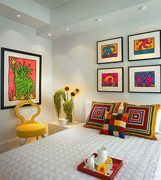 amarelo-na-decoraacervodeinteriores.jpg (450×505)
