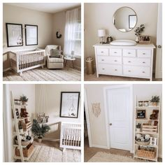 Gender Neutral Nursery is done! 17 days to go! : BabyBumps 2019 Gender Neutral Nursery is done! 17 days to go! : BabyBumps The post Gender Neutral Nursery is done! 17 days to go! : BabyBumps 2019 appeared first on Nursery Diy. Baby Nursery Neutral, Baby Nursery Decor, Baby Bedroom, Baby Boy Rooms, Baby Boy Nurseries, Nursery Room, Elephant Nursery, Nursery Ideas, Ikea Baby Room