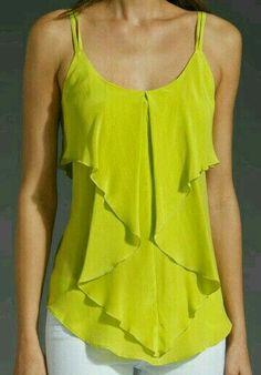 moda blusones de la moda prendas crepe de blusas sizas blusas tere