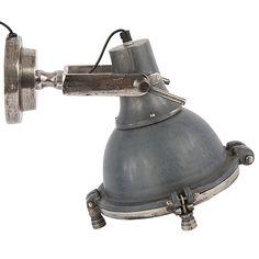 http://www.loods5.nl/wandlamp-plafondlamp-toscane
