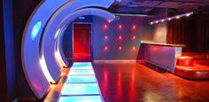 Clubs in Dubai – Submarine. Hg2Dubai.com.
