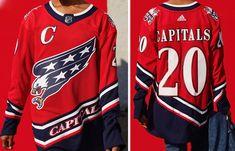 Ice Hockey, Sports, Tops, Hs Sports, Sport, Hockey Puck, Hockey