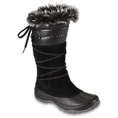 90b5bd2e128e8e Need me some winter boots! My mukluks are falling apart and no good in  Whistler's