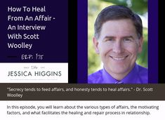 Love this interview! How to heal from an affair - an interview with Scott Woolley -Empowered Relationship Podcast. Relationship Repair, Relationship Challenge, Relationship Problems, Relationships Love, Relationship Bucket List, Decision Making, Affair, Improve Yourself, Coaching