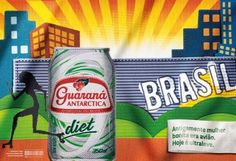 duda_guarana_4