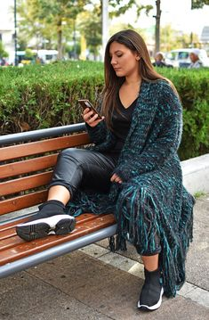 Total Look By Mat. fashion Real Size Plus Size Fashion #matfashion #matfashionistas #matstyle #therealyou #realsize #realwomen #loveyourcurves #bodypositive #bodypositiveinfluencer #bodypositivity #collection #fashion #stylebeyondsize #curvyfashion #greekfashion #greekfashionistas #greekfashionbloggers Mat Fashion, Curvy Fashion, Plus Size Fashion, Greek Fashion, Real Women, Curves, Collection, Style, Swag