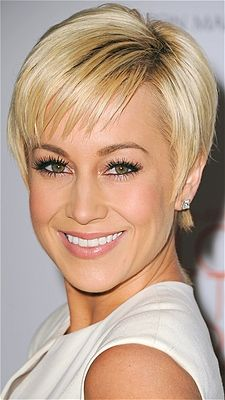 108 best Kellie Pickler hair images on Pinterest | Hairstyles, Short ...