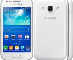 Samsung announced it new upcoming Smartphone Samsung Galaxy Ace 4 LTE and it supports the latest http://phoneshunt.com/samsung-galaxy-ace-4-lte-with-4g-features-with-4-0-inches-display/
