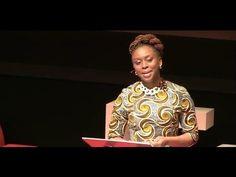 "Chimamanda Ngozi Adichie: ""Beyoncé's Type of Feminism Is Not Mine"" - The Culture"