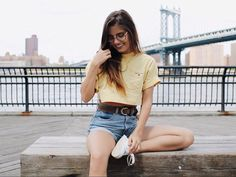 YouTube    25    NYC    ✉️ mgmt@select.co tesschristinexo@yahoo.com