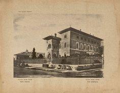 Palacio de Xifré - Wikipedia, la enciclopedia libre