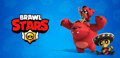Brawl Stars Mod Sandy ve Özel Skin Elmas Hileli Apk Nerf Games, Boom Beach, Star Wars, Gaming Tips, Game Resources, Free Gems, Clash Royale, Games Today, Social Networks