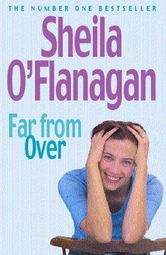 Far from Over by Sheila O'flanagan, http://www.amazon.co.uk/dp/0747275750/ref=cm_sw_r_pi_dp_vFd1sb0FQ7PX1