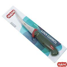 Glare Tomato Knives: Buy Glare Tomato Knife Online   Oyekitchen.com