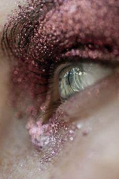 Sostrene Grene Glitter