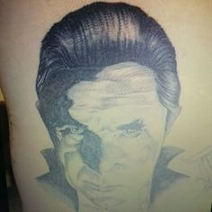 #Dracula#Draculatattoo#tattoo