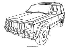 jeep-coloring-page.jpg 1.123×794 pixels